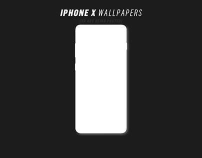 iPhone Wallpapers (Xr versions)