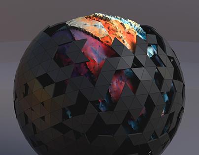 Sphereality