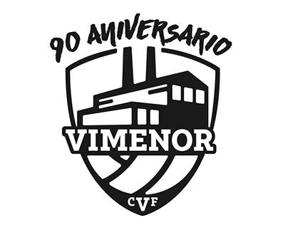 Vimenor CF