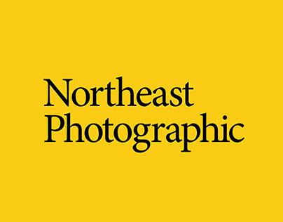 NORTHEAST PHOTOGRAPHIC
