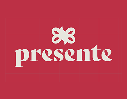 Rebranding (PRESENTE)