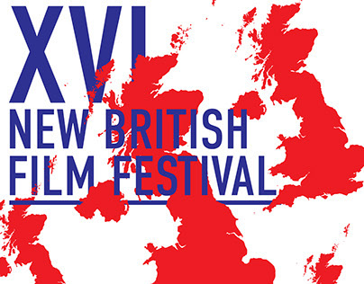 16 New British Film Festival