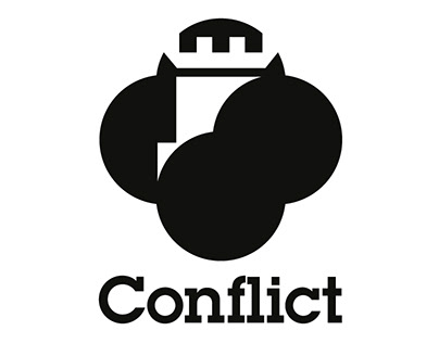 Conflict / store identity