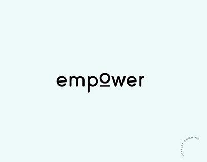 empower agency