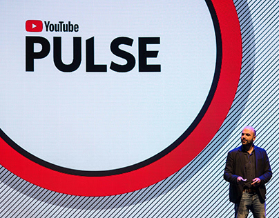 YouTube Pulse 2017