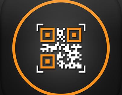 QR/Barcode Scanner & Generator App