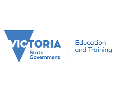 Department of Education and Training EDM