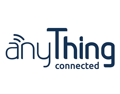 Branding for Anything Connected