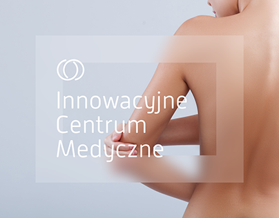 Innovative Medical Centre