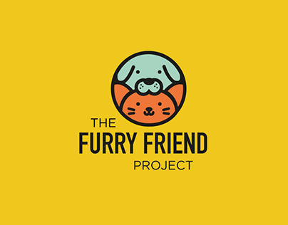 The Furry Friend Project