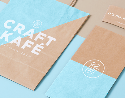 Craft Kafé