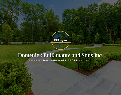 DBI Landscaping Group