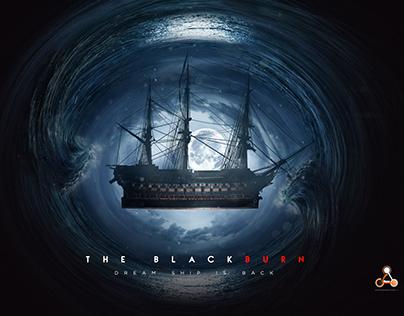 Round Things :The Blackburn