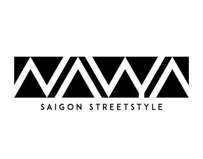 NAVYA SAIGON STREETSTYLE