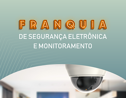 InstaStory (Instagram) Franquia OLHO VIVO