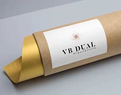 Branding || VB Dual | MX