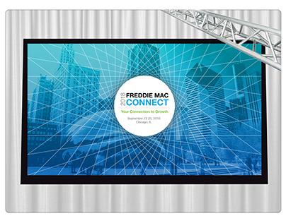 2018 Event Graphics & Print | FM Connect