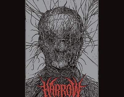 Harrow- 2020