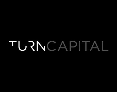 Turn Capital
