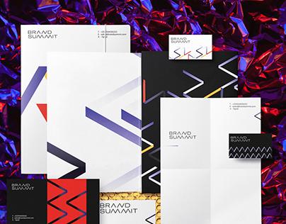 Brand Summit 2019