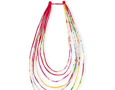 Chain Necklace / Bracelet