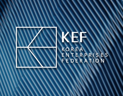 Korea Enterprises Federation Brand Renewal