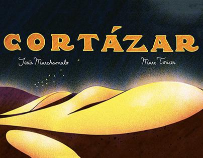 Cortázar