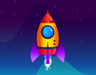 Spacetapp