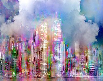 WTC 2000