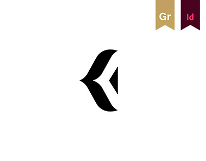 KWIK - Brand Identity
