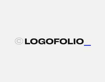 Logotypes & Marks 17-20