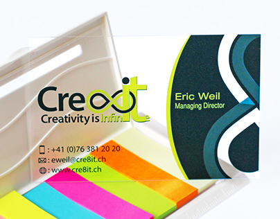 Business Cards Bce Online On Behance