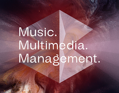 Music.Multimedia.Management