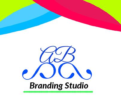 Branding Showcase