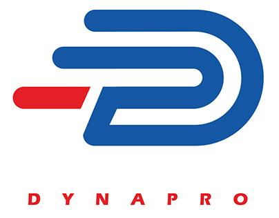 Logo Design for UAE based IT product