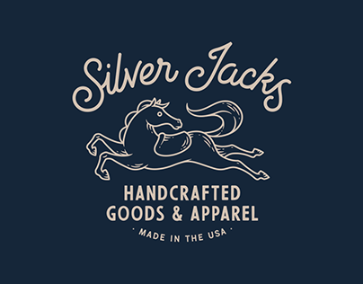 SILVER JACKS