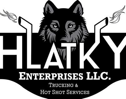 Hlatky Enterprises
