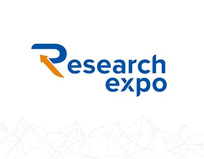 Выставка Research EXPO 2021