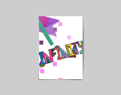 Cubism Zine