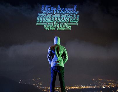 Virtual Memory Virus