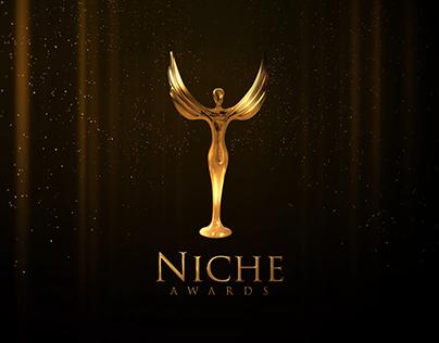 Awards - Video