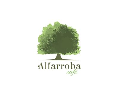 Cafe Branding & Web