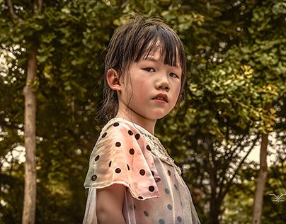Nantong 南通 (China)   Part 4