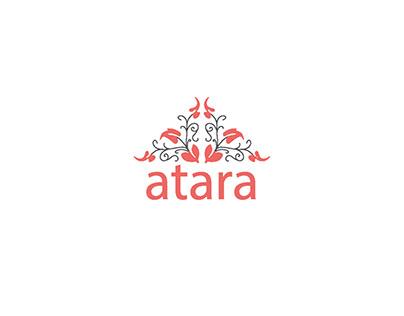 Atara the closet