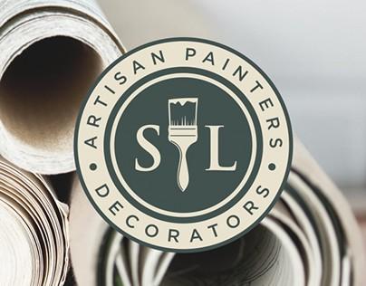 Steve Lively - Master Decorators