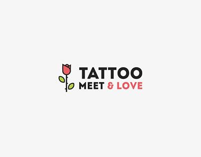 Tattoo Meet & Love