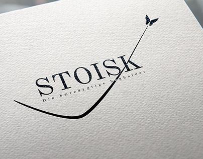 Logo design by MP Graphic Studio