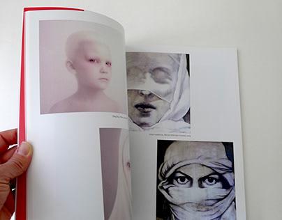 Museum Catalog: Shattered Utopia