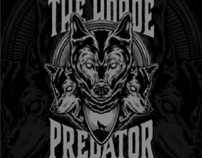 The Horder Predator