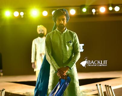 Cochin fashion week